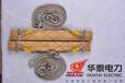 源头厂家专业生产锦纶绳登高板、防晒登高板、防水登高板、尼龙绳登高板