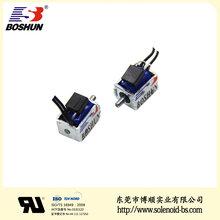 储物柜电磁锁BS-0415L-09