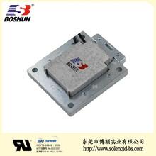 售货机电磁铁BS-2059L-01