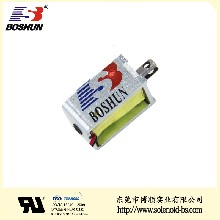 家用电器电磁铁BS-0420-01