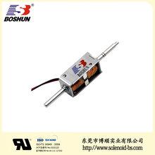 车端电磁锁BS-K0734S-27