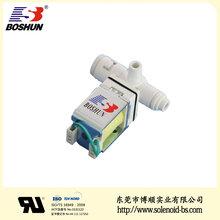 按摩器材电磁阀BS-0626V-01-2