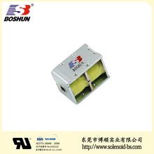 保持式电磁铁BS-K1240S-53