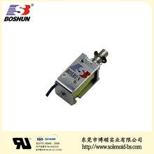 博顺厂销快递柜电磁锁BS-0630L-42
