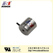 博顺产销智能棋盘电磁铁BS-2020X-02