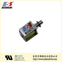 博顺产销智能箱柜电磁锁BS-0520S-126