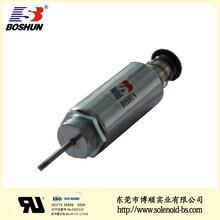 博顺产销圆管式电磁铁BS-2551T-05