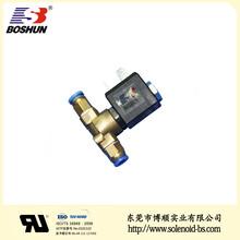 东莞咖啡机电磁阀厂家BS0928V01