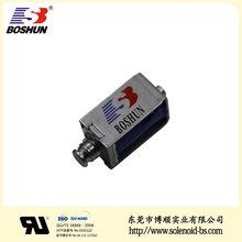 博顺产销脉冲电磁阀BS0726S04