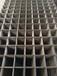 建筑钢筋焊接网片河南超安厂家直供工地地面加固抗裂钢筋网片