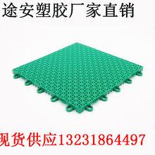 塑料地板塑料地板价格_品牌_批发塑料地板厂信誉棋牌游戏图片