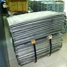 15年專業供應電鍍金屬材料進口鎳板英可鎳板圖片