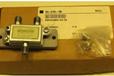供应压力变送器1785-RC