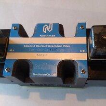 SWH-G02-C8-A220-20(熱銷)型號圖片