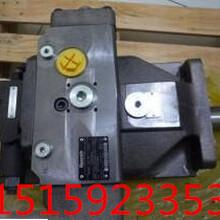 DFA-03-3C409耐高溫圖片