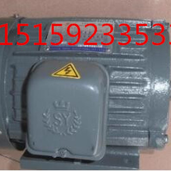 C30-43B0(长嘴型电机)