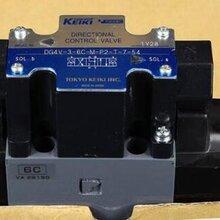 DG4V-3-2C-M-P2-V-7-54(电磁阀参数)图片