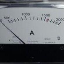 TDM-47TA(電流表電壓表)圖片