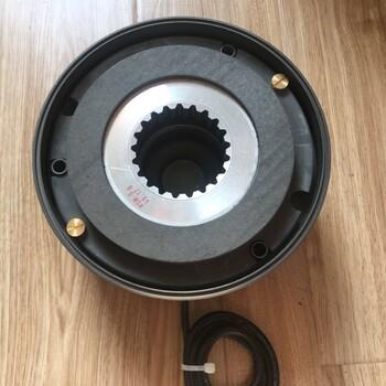 科尼行车电机SP-NM38751JPMV刹车片(用途广泛)