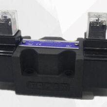 电磁阀DFB-03-3C2-DC24V-35(特价供应YUKEN油研)图片