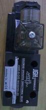 叠加式溢流阀MRV-03-A-3-B-L(台湾久冈JGH厂家)图片