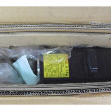 A06B-6117-H109(近期下調價格)圖片