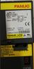 A06B-6114-H210(出售发那科驱动器)