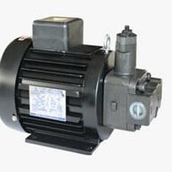三相电机卧式1HP-4P-20L(2孔)