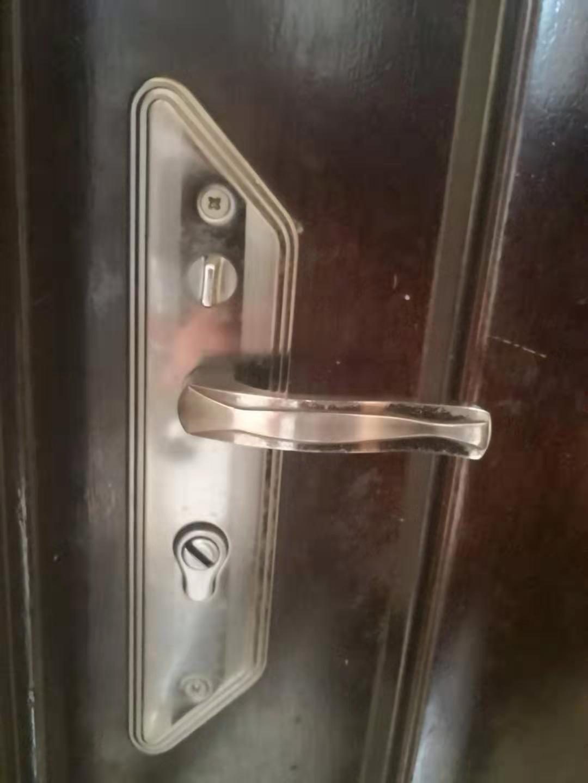 咨詢:端履門開鎖電話方便