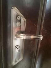 咨询:梆子市街修锁安全图片