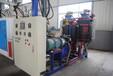 沈阳聚氨酯发泡机二手pu发泡机聚氨酯发泡设备