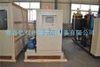 进口高压发泡机pu发泡机工作原理高压发泡机使用优势