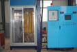 发泡机操作规程二手聚氨酯pu发泡机聚氨脂高压发泡机
