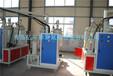 亿双林塑料仿真花机器聚氨酯浇注机多少钱聚氨酯发泡机设备价格