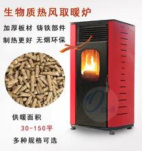 山西临汾生物质取暖炉厂家图片