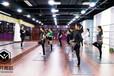 九江私教健身瘦身,健身私教瘦身效果好嗎?