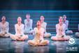 南昌高级瑜伽教练培训
