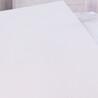 高密硅酸铝板