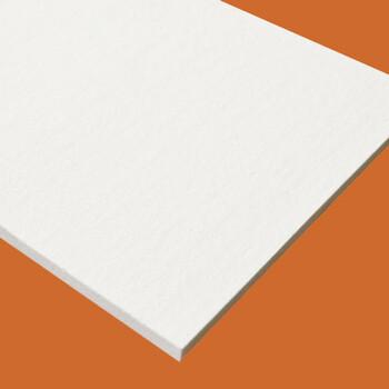 唐山硅酸铝板厂家,陶瓷纤维板