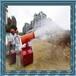 宣城汉中保山亳州延安厦门供应喷雾机除尘喷雾机工地除尘喷雾机