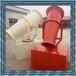 宣城汉中保山亳州延安福建厂家供应机场环保喷雾机混凝土制品厂环保除尘降尘喷雾机