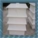 無錫哈爾濱寧波重慶大慶廈門供應塑料方箱電鍍電解槽