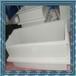 西安长春珠海郑州海口厦门供应塑料储槽聚丙烯电解槽化工设备方箱