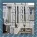 西安長春珠海鄭州??趶B門供應塑料酸霧凈化塔PP廢氣塔聚丙烯廢氣處理塔