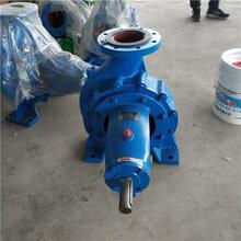 4100柴油机离心水泵泵头高压离心水泵4100水泵机组灌溉用图片