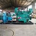 IS200-150-400型高壓水泵船用高壓清洗水泵機組90KW水泵機組