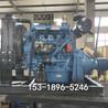 4105柴油机