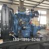4108柴油机