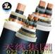 天津天缆集团小猫牌高压电力电缆
