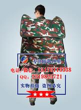 重庆防汛堵水墙厂家直销移动注水式堵水墙价格